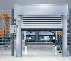 Machine Safety SST 2