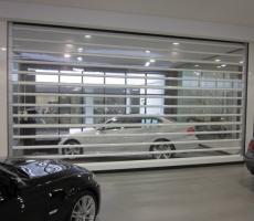 BMW Doncaster Victoria Efaflex STR-S