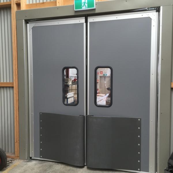 Sydney S Premier Kitchen: Premier Doors, Melbourne Australia