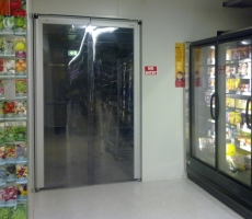 PremSwing Photo Supermarket