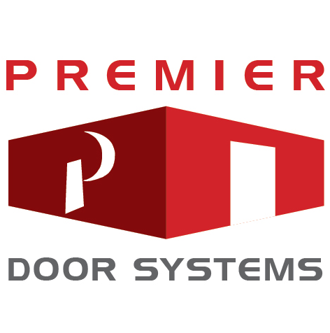Premier Door Systems High Speed Door Manufacturers