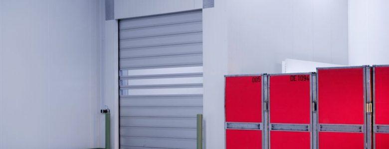high-speed-roller-doors