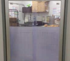 pvc-swing-doors