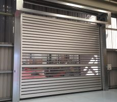 warehouse-roller-door