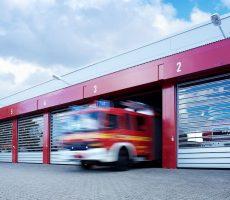 emergency-response-teams