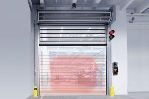 roller-door-melbourne